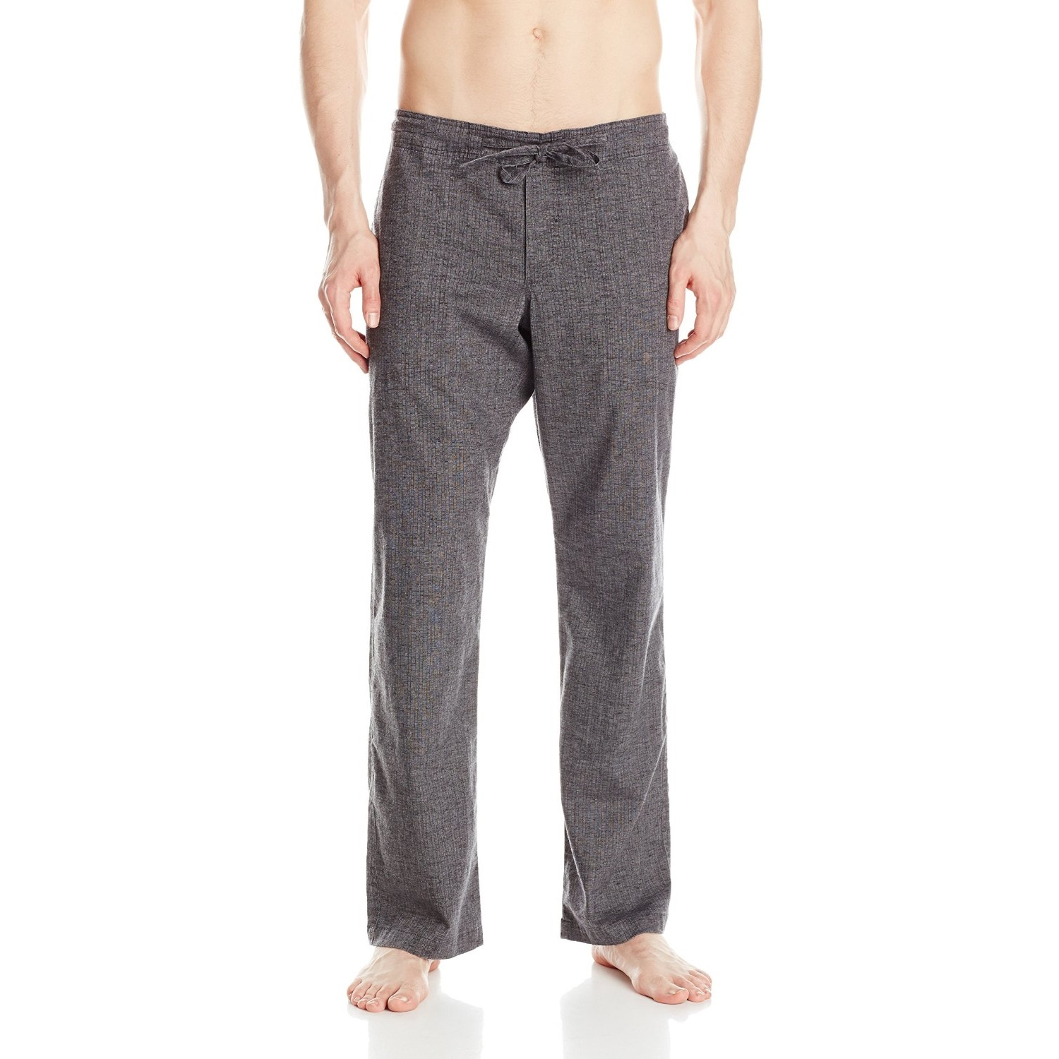 prAna Men's Sutra Yoga Pants