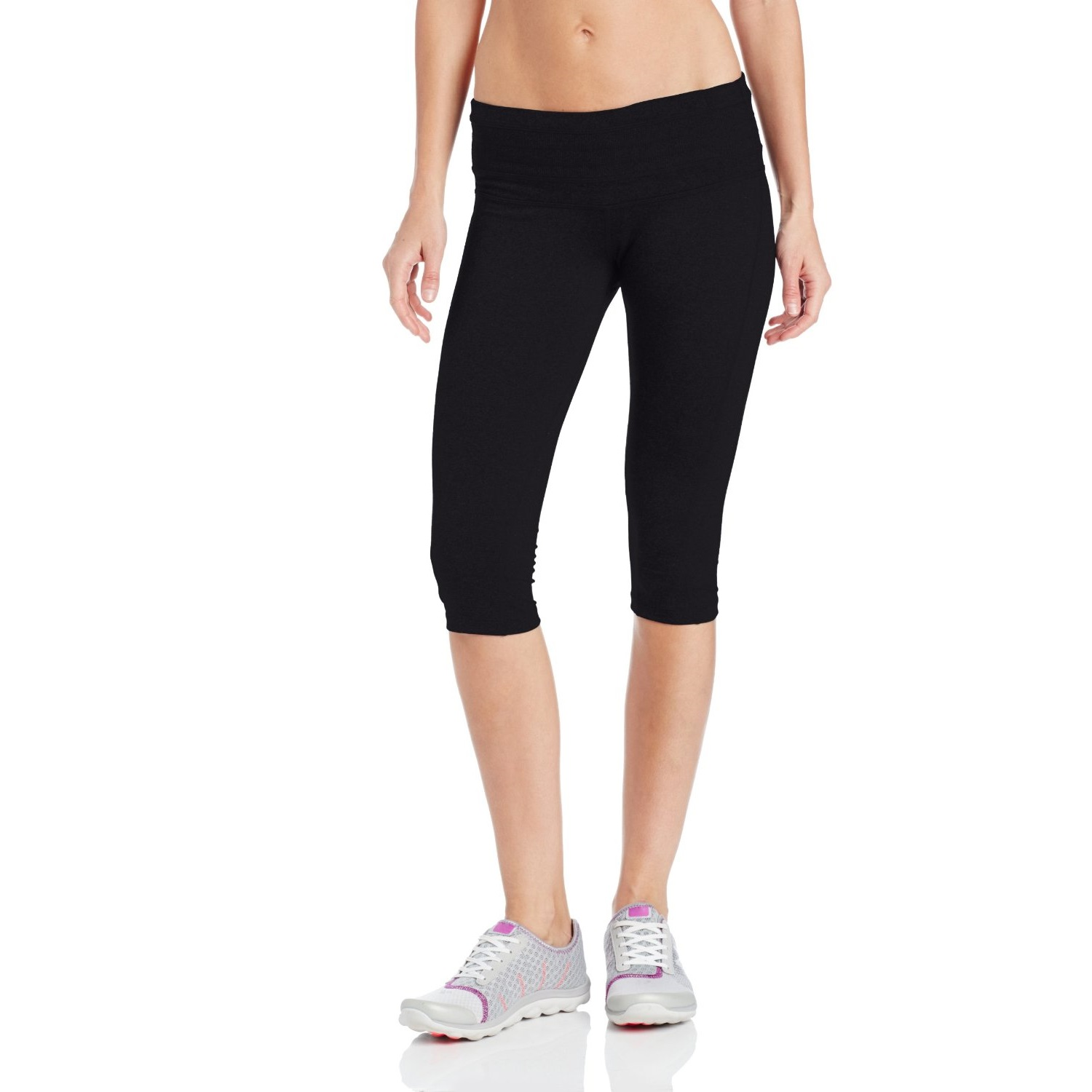 Yoga clothes online shopping