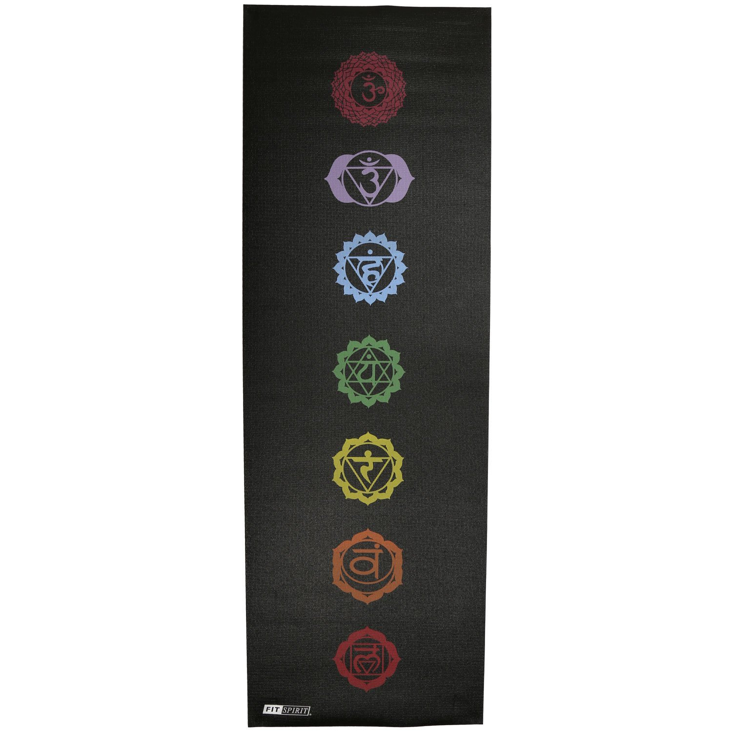 floral delhi com india fitness printed mats wholesaler gravolite supplier dark green mat yoga clonko design