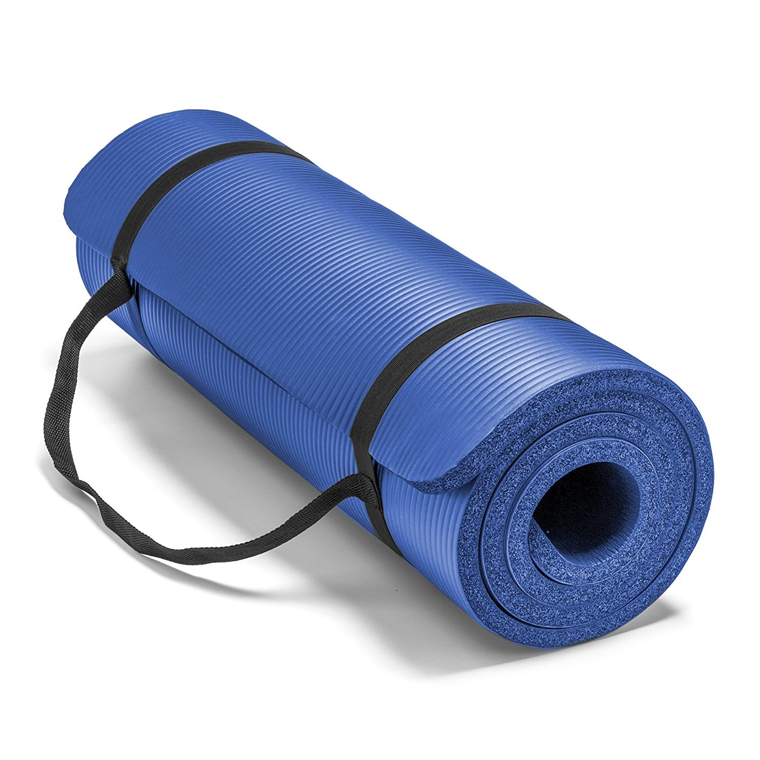 product purpose mat thick yoga premium all mats exercise protekgr