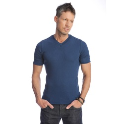 Men's Yoga Shirts