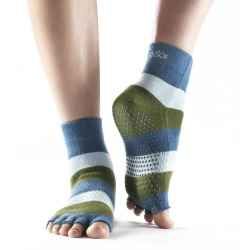 Women's Yoga Socks