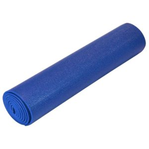 yoga direct yoga mat