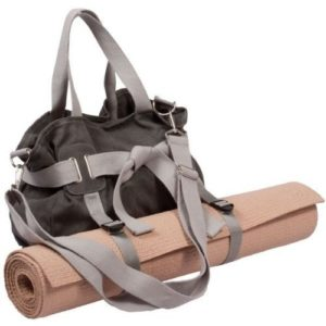 j/fit yoga mat bag
