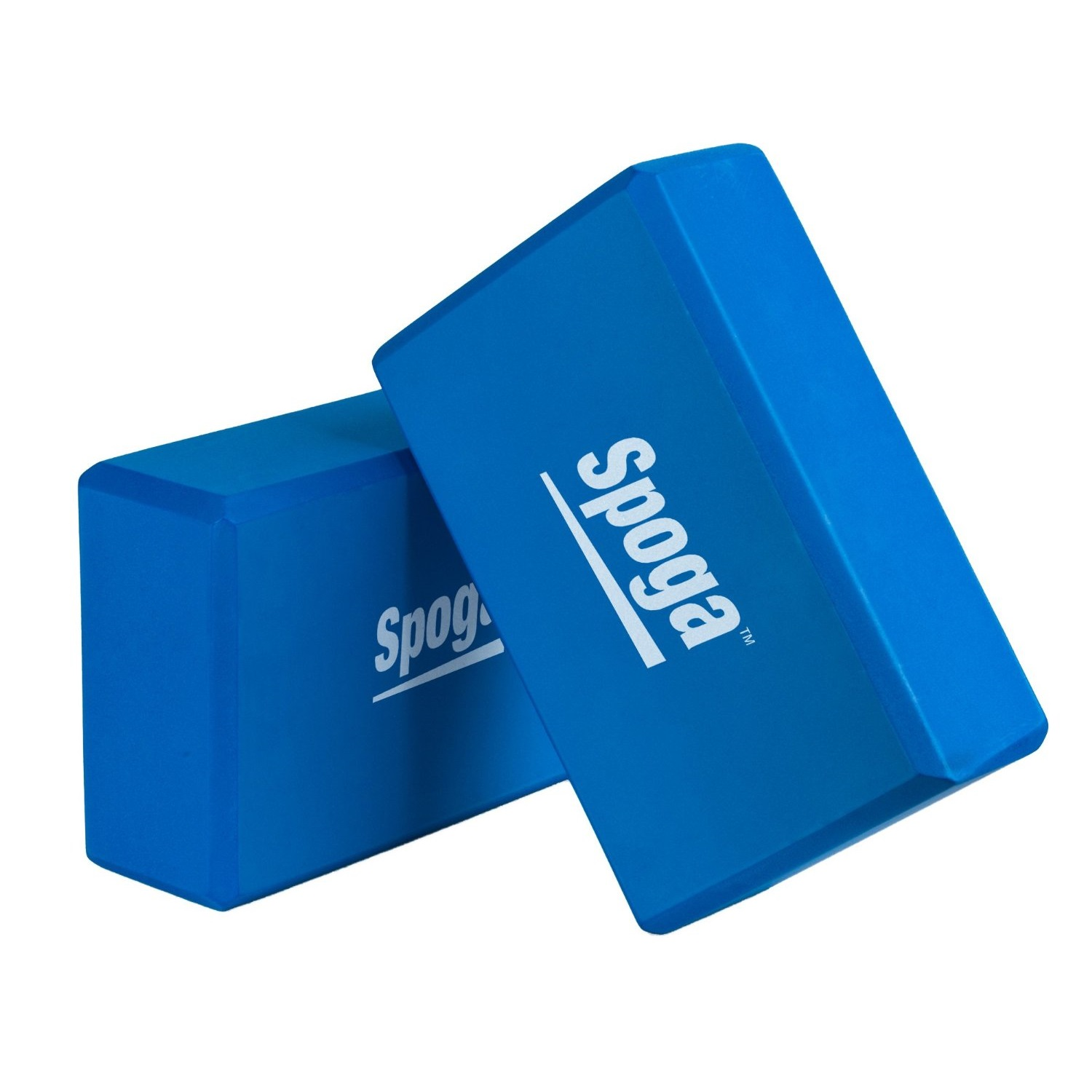 spoga premium yoga blocks