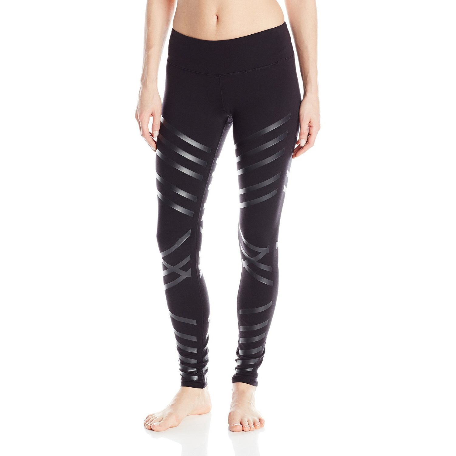 Alo Yoga Women S Airbrush Legging