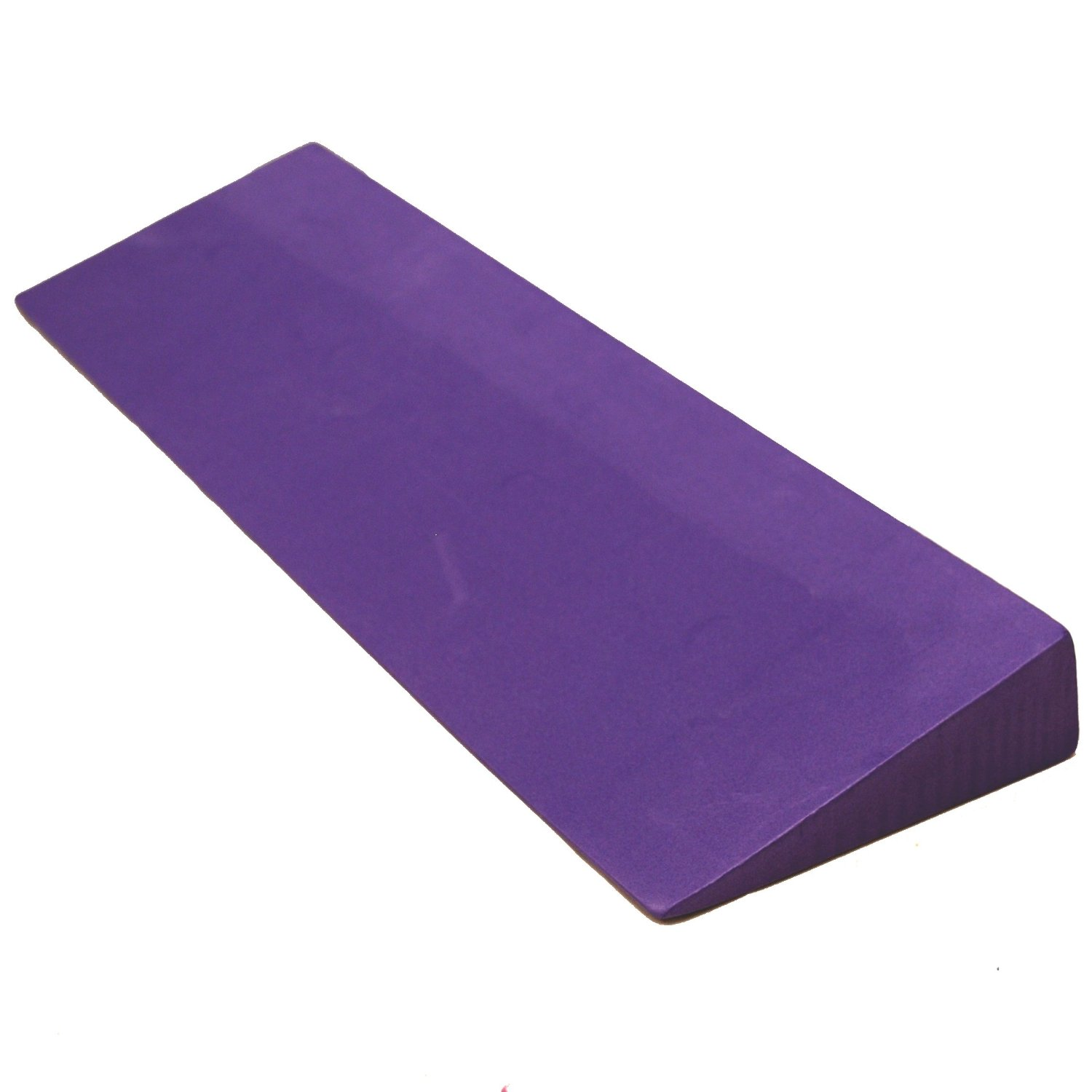 yoga direct foam yoga wedge