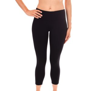 90 degree by reflex womens yoga capri pants