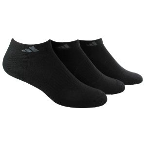 adidas womens cushioned low cut socks