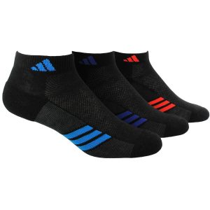 adidaS womens superlite low cut yoga socks