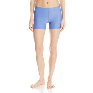roxy juniors womens 4 spike short