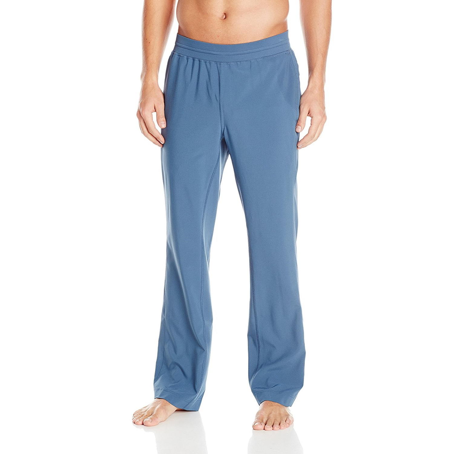 soybu mens samurai poseidon yoga pants