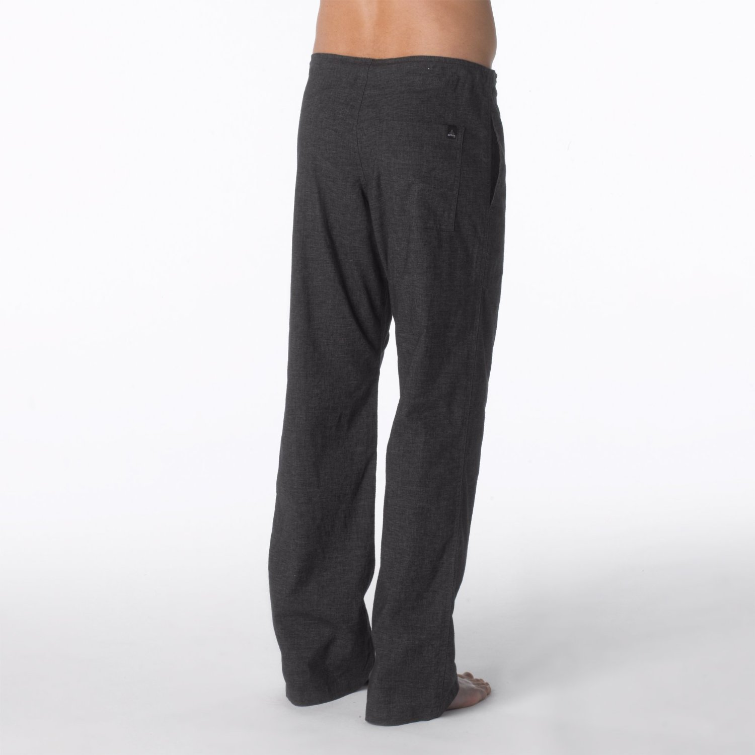 prana mens sutra inseam yoga pants
