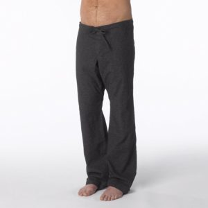 prana mens sutra inseam yoga pants black