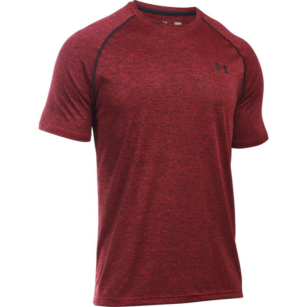 under armour t shirts sale