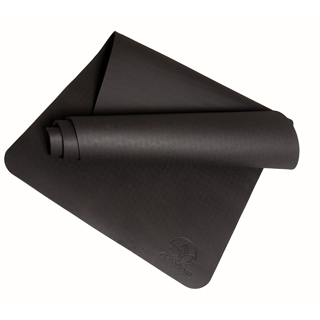 Tpe Yoga Mat Review Blog Dandk