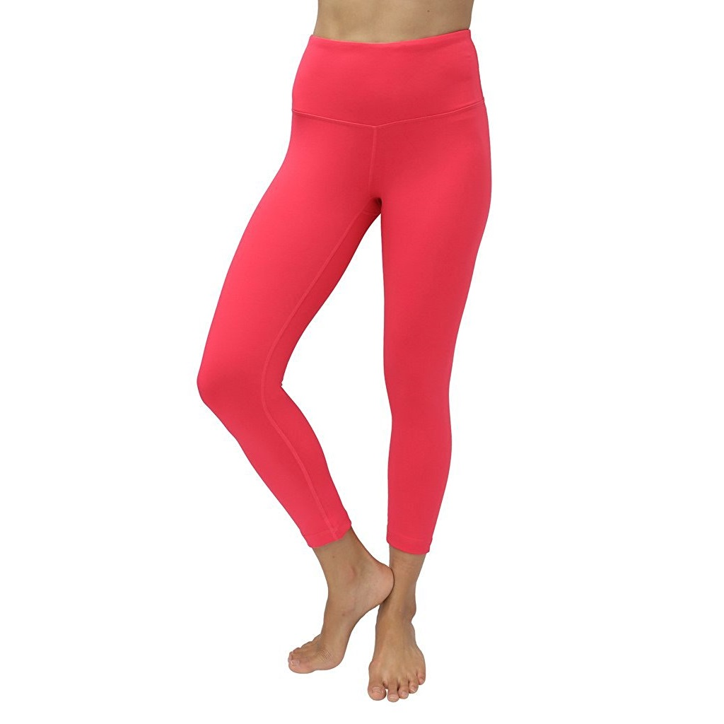 90 degree by reflex cereza womens yoga capri pants