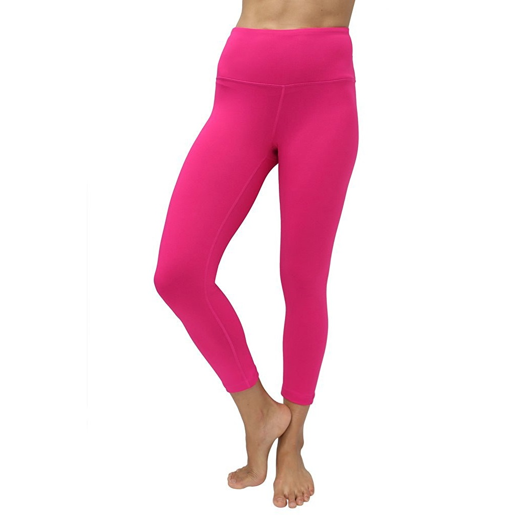 90 degree by reflex honey rose womens yoga capri pants