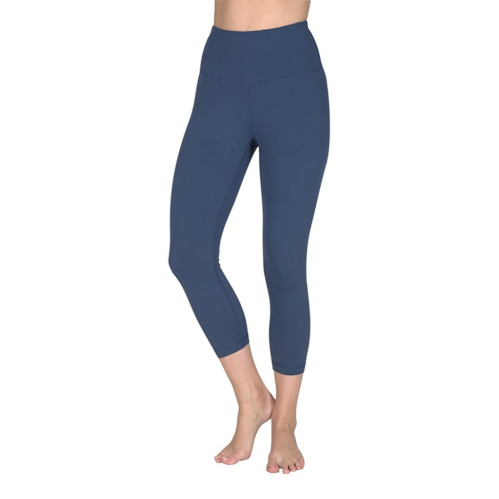 90 degree by reflex moonlight womens yoga capri pants