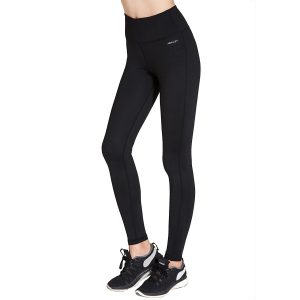 aenlley womens high rise yoga pants black